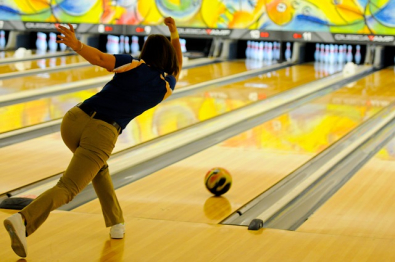 gallery/bowling-696132_640